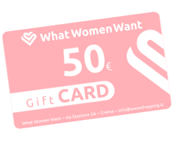 gift card outlet crema